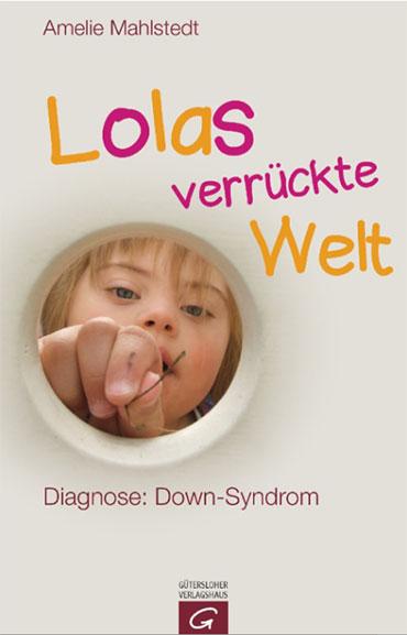 Buch_Lolas-verrückte-Welt