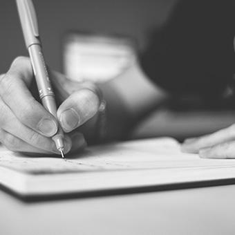 """Biografisches Schreiben – """"Nichts ist beständiger als der Wandel"""" – 11. / 12. Juni 2021"""
